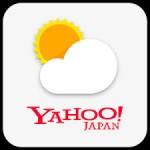 【農業アプリ】 天気予報/Yahoo天気予報は使える!(*´∀`)