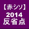 【赤シソ3】 昨年の反省からの改善点/栽培記録2014年から(´皿`)