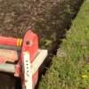 【機械・けいはん削る】くろが太くなったら、これを使え!!(^3^)